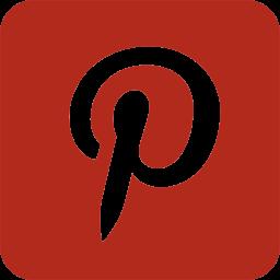 daksha pinterest